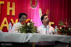 ICYM-Kolkata-Deanery-Youth-Day-2015-26