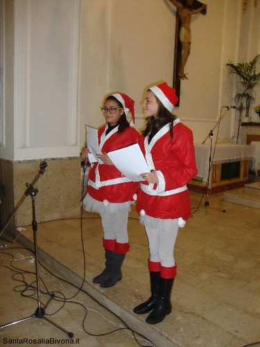 recital-bambini-2013-5