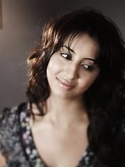 South Actress SANJJANAA Unedited Hot Exclusive Sexy Photos Set-21 (86)