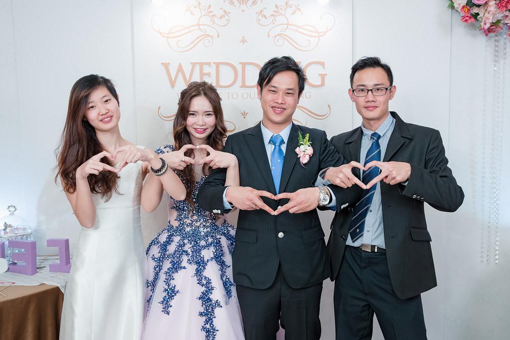台北福容大飯店,阿基師,福容大飯店,婚攝卡樂,浩源&星儀115