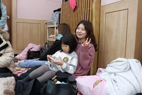 Yunnori_MD_180225_25