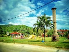 Broga, 71750 Mantin, Negeri Sembilan https://maps.google.com/?q=2.935511,101.914412&hl=en&gl=gb  #travel #holiday #Asian #Malaysia #broga #travelMalaysia #holidayMalaysia #旅行 #度假 #亚洲 #马来西亚 #森美兰 #trip #马来西亚旅行 #traveling #马来西亚度假 #rustic #mountain #山 #Negeri
