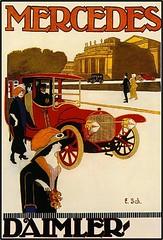 75e7fc63013155f331fc8e653d001302--mercedes-classic-mercedes-car