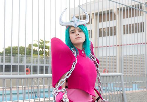 21-pira-anime-fest-especial-cosplay-67.jpg