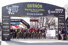 0429 - Circuito 7 estrellas Griñon 2018
