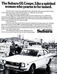 Subaru-Ad-621x800