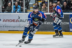 070fotograaf_20180316_Hijs Hokij - UNIS Flyers_FVDL_IJshockey_5496.jpg