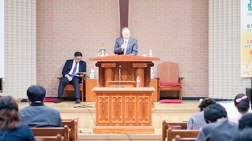 Revival Assembly about Church in The House_180328_23