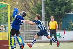Hockeyshoot20180422_hdm H1-Rotterdam H1_FVDL_Hockey Heren_8422_20180422.jpg