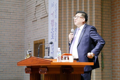 Revival Assembly about Church in The House_180327_11