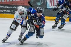 070fotograaf_20180316_Hijs Hokij - UNIS Flyers_FVDL_IJshockey_6733.jpg