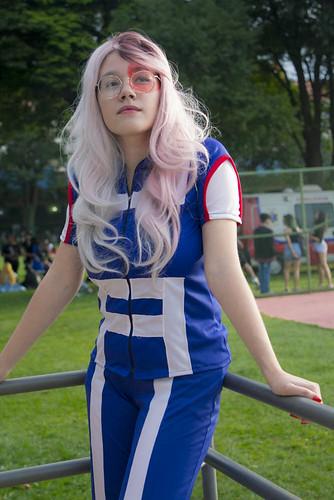 19-campinas-anime-fest-especial-cosplay-85
