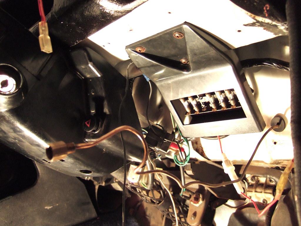 hight resolution of chevette fuse box book diagram schema chevelle fuse box indexed connectors chevette fuse box