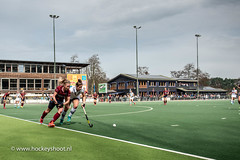 Hockeyshoot20180408_Klein Zwitserland D1- Pinoké D1_FVDL_Hockey Dames_9782_20180408.jpg