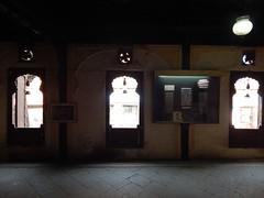 Vishrambaug Wada Pune Photography By Dr.Chinmaya M (15)