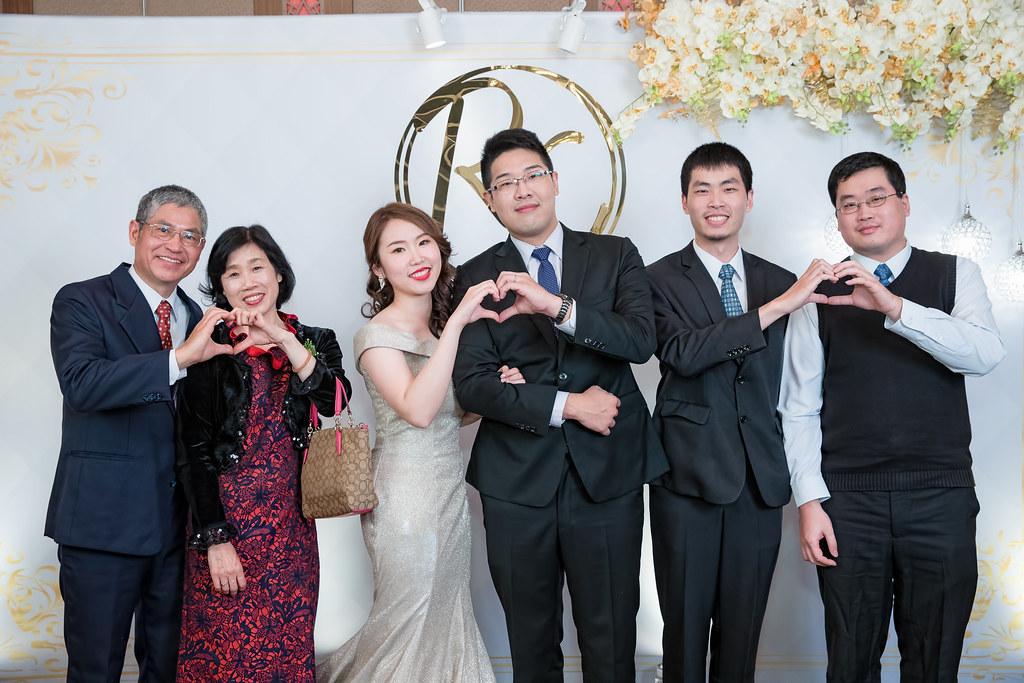 湘金廳,新竹彭園,彭園婚攝,新竹彭園婚攝,婚攝卡樂,Rich&Rain66