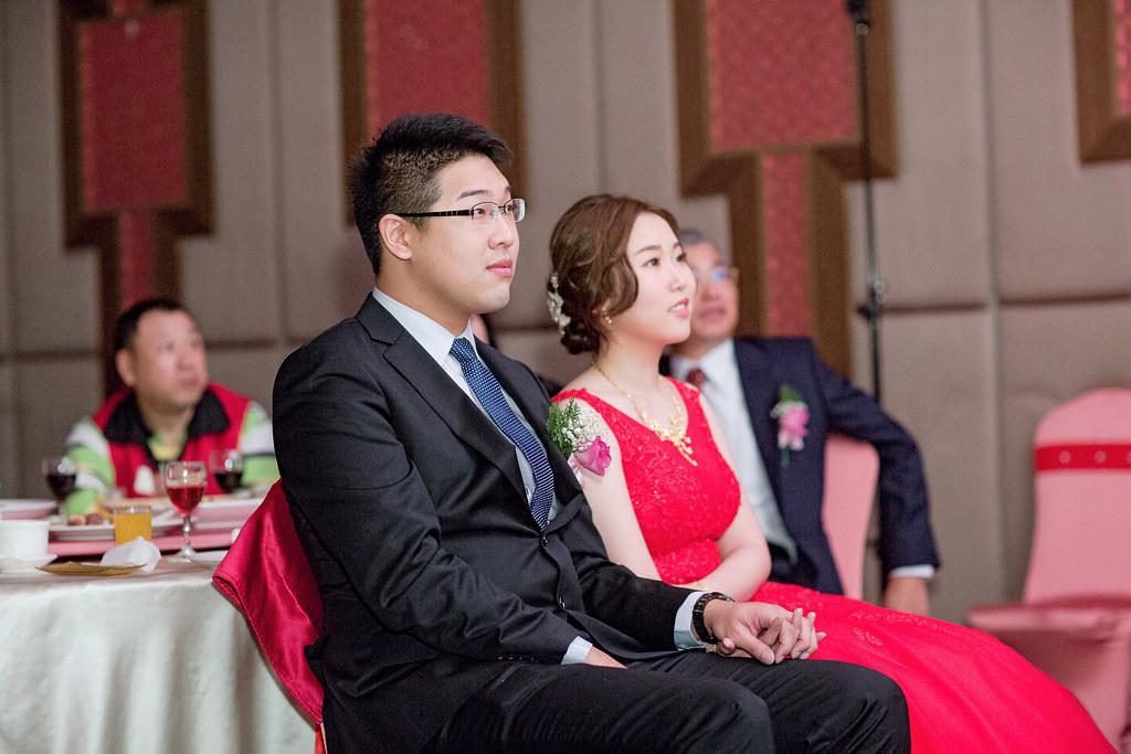 湘金廳,新竹彭園,彭園婚攝,新竹彭園婚攝,婚攝卡樂,Rich&Rain46