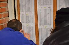 0056 - Circuito 7 Estrellas-Colmenarejo 18