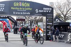 0452 - Circuito 7 estrellas Griñon 2018