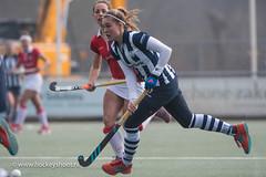 Hockeyshoot20180325_hdm D1-Hurley D1_FVDL_Hockey Dames_7568_20180325.jpg