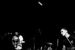 Moonshiners-014