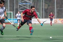 Hockeyshoot20180408_Klein Zwitserland D1- Pinoké D1_FVDL_Hockey Dames_1759_20180408.jpg