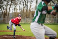 070fotograaf_20180415_Wassenaar H1-The Hawks H1_FVDL_Honkbal heren_4217.jpg