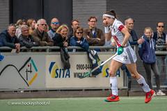 Hockeyshoot20180415_hdm D1-Amsterdam D1_FVDL_Hockey Dames_2939_20180415.jpg