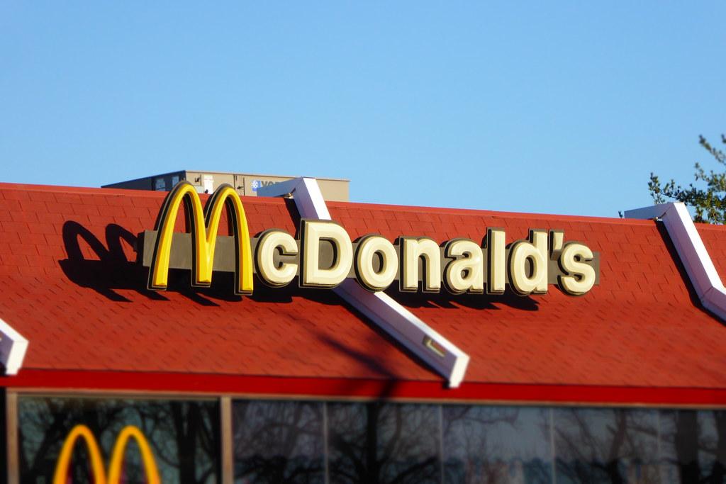 Fast Food Restaurants 63131