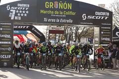 0386 - Circuito 7 estrellas Griñon 2018