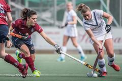 Hockeyshoot20180408_Klein Zwitserland D1- Pinoké D1_FVDL_Hockey Dames_432_20180408.jpg