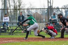 070fotograaf_20180415_Wassenaar H1-The Hawks H1_FVDL_Honkbal heren_3911.jpg
