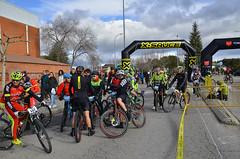 0103 - Circuito 7 Estrellas-Colmenarejo 18