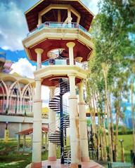 Pengkalan Sapi, Petra Jaya, 93050 Kuching, Sarawak https://goo.gl/maps/hXATLrFUC4K2  #travel #holiday #river #Asian #Malaysia #Sarawak #Kuching #travelMalaysia #holidayMalaysia #旅行 #度假 #亚洲 #马来西亚 #沙拉越 #古晋 #trip #马来西亚旅行 #traveling #马来西亚度假 #河 #buildings #gar