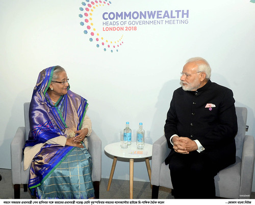 19-04-18-BD PM_Indian PM-4