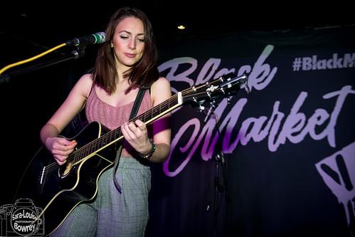 Estelle Mey