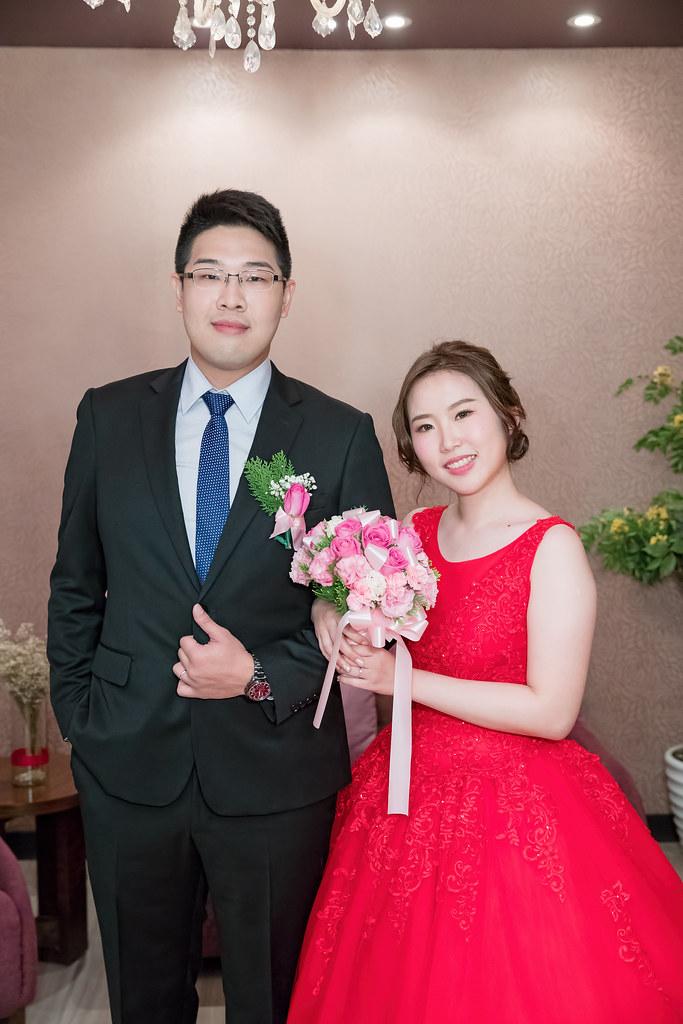 湘金廳,新竹彭園,彭園婚攝,新竹彭園婚攝,婚攝卡樂,Rich&Rain20