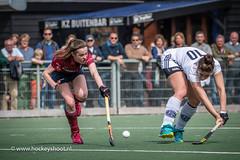 Hockeyshoot20180408_Klein Zwitserland D1- Pinoké D1_FVDL_Hockey Dames_625_20180408.jpg