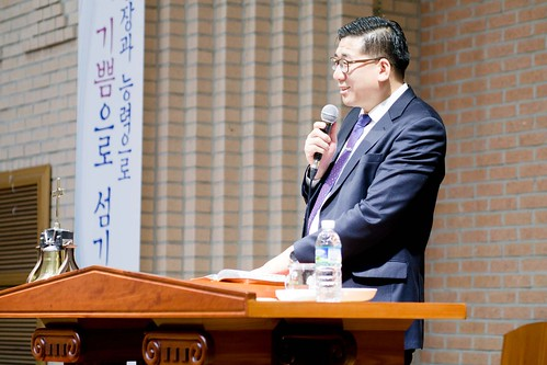 Revival Assembly about Church in The House_180328_27