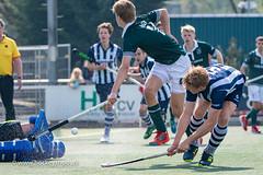 Hockeyshoot20180422_hdm H1-Rotterdam H1_FVDL_Hockey Heren_8594_20180422.jpg