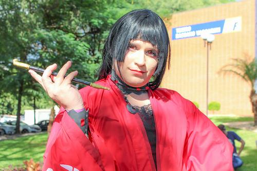 17-ribeirao-preto-anime-fest-especial-cosplay-27.jpg