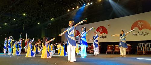 japan-festival-rio-matsuri-2018-38
