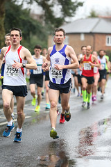 Paddock Wood Half 2018 #running #racephoto #sussexsportphotography 08:34:24