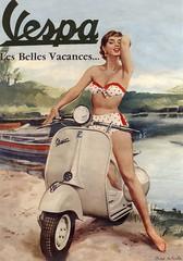 Vespa-girl-Les-Belles-Vacances...