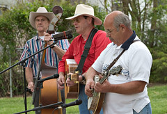 """CRW_2230: Southwest Bluegrass • <a style=""""font-size:0.8em;"""" href=""""http://www.flickr.com/photos/54494252@N00/10155407/"""" target=""""_blank"""">View on Flickr</a>"""