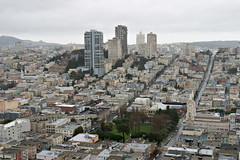 """CRW_1397: View from Coit Tower • <a style=""""font-size:0.8em;"""" href=""""http://www.flickr.com/photos/54494252@N00/10431428/"""" target=""""_blank"""">View on Flickr</a>"""
