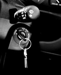 keys to your kingdom