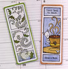 Bookmarks for a swap by renmeleon