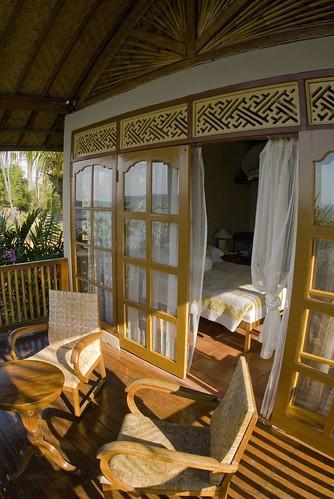 Bali Beach House 2006 - 003