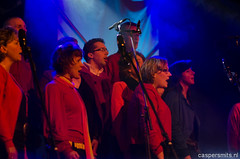 "Gospel Impuls 16-03-2013 -10 • <a style=""font-size:0.8em;"" href=""http://www.flickr.com/photos/141226496@N02/27533605838/"" target=""_blank"">View on Flickr</a>"